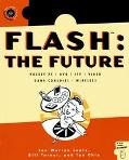 Flash the Future Pocket Pc/Dvd/Itv/Video Game Consoles/Wireless