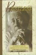 Restless The Memoirs of Labor and Consumer Activist Esther Peterson