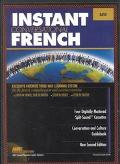 Instant Conversational French Basic