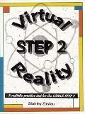 Virtual Reality Step 2