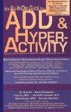The All-in-One Guide to ADD & Hyperactivity (Attention Deficit Disorder)