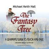 The Fantasy Tree