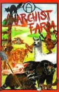 Anarchist Farm