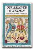 Our Beloved Sweden