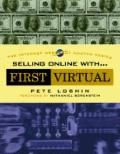 Selling Online with First Virtual - Peter Loshin - Paperback