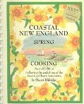 Coastal New England Spring Cooking