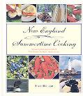 New England Summertime Cooking