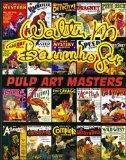 Walter M. Baumhofer Pulp Art Masters