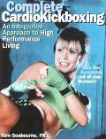 Complete Cardiokickboxing
