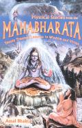 Mystical Stories from the Mahabharata Twenty Timeless Lessons in Wisdom and Virtue