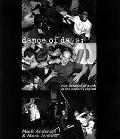 The Dance of Days: Two Decades of Punk in the Nation's Capital - Mark Anderson - Paperback