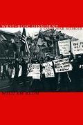 West-Bloc Dissident A Cold War Memoir
