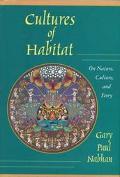 Cultures of Habitat