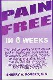 Pain Free in 6 Weeks