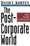 Post-Corporate World Life After Capitalism