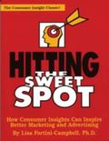 Hitting the Sweet Spot: How Consumer Insights Can Inspire Better Marketing and Advertising