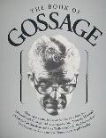 Book of Gossage