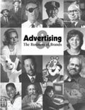 Advertising and The Business of Brands