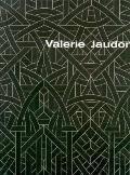 Valerie Jaudon