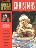 Christmas Collectibles: Everything You Need to Know about Christmas Collectibles - Beckett P...