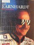 Dale Earnhardt: The Intimidator