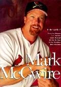 Mark Mcgwire: On the Record