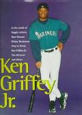 Ken Griffey, Jr.