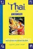 Thai fuer Anfaenger Kassetten (German Edition)
