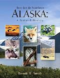 Interior & Northern Alaska