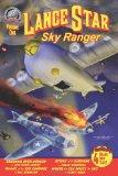 Lance Star - Sky Ranger