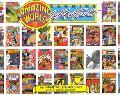 Amazing World of Carmine Infantino
