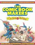 Comic Book Makers