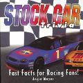 Stock Car Trivia