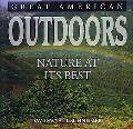 Great American Outdoors Nature at Its Best