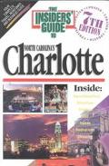 Insiders Guide to Charlotte