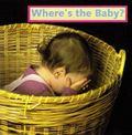 Donde Esta El Bebe