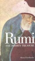 Rumi The Hidden Treasure