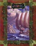 The Mythic Seas (Ars Magica)