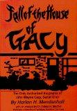 Fall of the House of Gacy