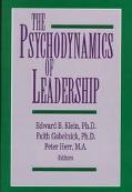 Psychodynamics of Leadership
