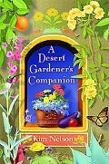 Desert Gardener's Companion