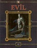 Evil (d20 Fantasy Roleplaying)