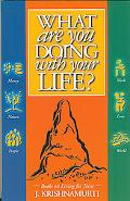 What Are You Doing With Your Life? Teen Books on Living Series