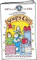 Country Friends: Soups On