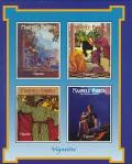 Maxfield Parrish: The Advertisements, The Art Prints, The Book Illustrations, The Magazine C...