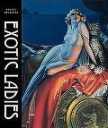 Exotic Ladies - Max Allan Collins