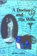 Doctor and His Wife