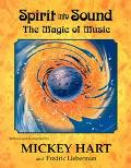 Spirit into Sound The Magic of Music