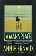 Man's Place