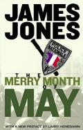 Merry Month of May